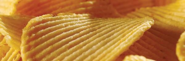 Aromas para Aperitivos y Snacks