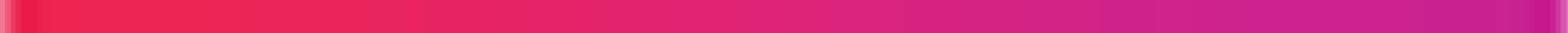 Rango de Color del Colorante Natural Alimentario Antocianinas