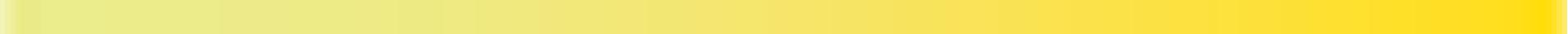 Rango de Color del Colorante Natural Alimentario Curcumina