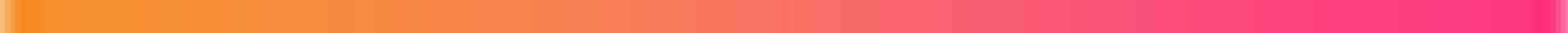 Rango de Color del Colorante Natural Alimentario Carmín de Cochinilla