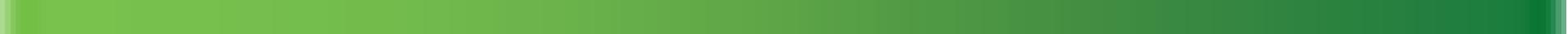 Rango de Color de los Colorantes Naturales Alimentarios con Clorofilas
