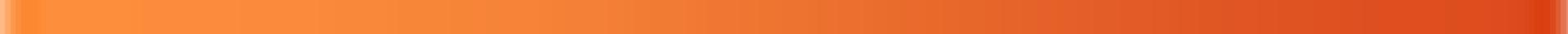 Rango de color de los Colorantes Naturales Alimentarios con Paprika