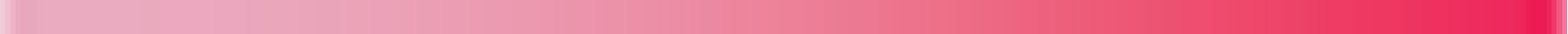 Rango de Color con Colorantes naturales Alimentarios con Betanina