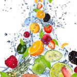 fresh-fruits-in-water-splash-051