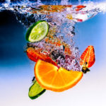 fruits_in_the_water_by_guszti132