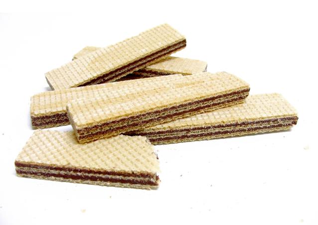 Galletas Boer-aromas flavorix