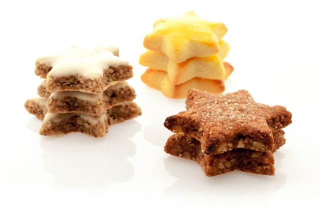 galletas de navidad-aromas flavorix